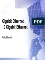10gbe.pdf