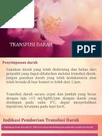 171885_Reaksi Tranfusi.pptx