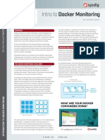 Docker Monitoring refcard.pdf