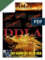 DDLA Revista Nº2