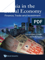 Asia_In_The_Global_Economy_9812705732.pdf