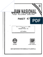 u_matematika2007b.pdf