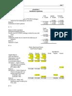 CHAPTER_7_Installment_Liquidation.doc