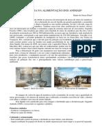 Alimentação_animais_resumo_130611-1.docx