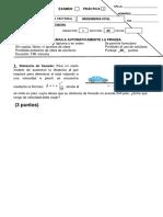 Primera Practica c. Vectorial Ing Civil