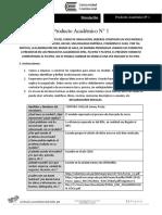 PA01-Simulacion