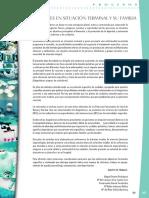 plan de cuidados.pdf
