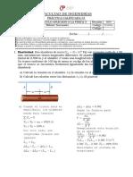 UTP_practicas.pdf