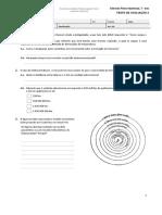 ElisabeteCA_nov2012_7ano_Teste_2_aluno.pdf