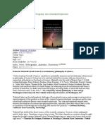 Understanding_Scientific_Progress_Aim-Or.doc