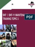 SKF-Topic 3 Operator Cab