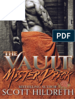 The Vault 01 - Mr. Prick