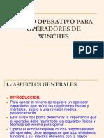 322132464-Curso-Operativo-Para-Operadores-de-Winches.ppt