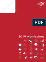 Prospectus 2019 compressed.pdf