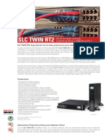 Slc - Twin Rt2 1k a 10k (1)
