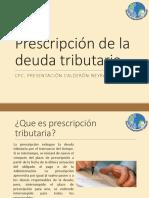 prescripcindeladeudatributaria-151012004749-lva1-app6891.pdf