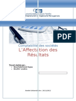 53df6860c9f4d.pdf