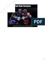 Fight-Night-Champion-GDC-Presentation.pdf