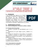 Tema 20. Unidades Críticos.pdf