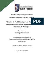 PARDO_CUZZI_SAN_EST.pdf