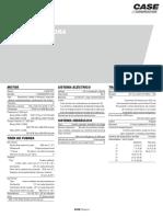 2 Ficha tecnica Equipo y Motor.pdf