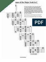 cmajorscales7shapes.pdf
