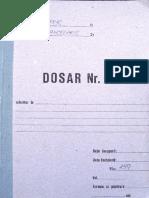 1989 Raport la Congresul al XIV-lea al PCR.pdf