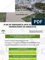 d Plan Inundaciones