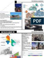 327303730-202299946-Oceanarium-Case-study-pdf.pdf
