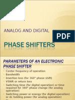 524_phase Shifters by Rajagopalan