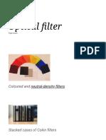 Optical filter - Wikipedia.pdf