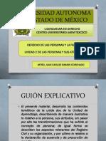 secme-15263_1.pdf