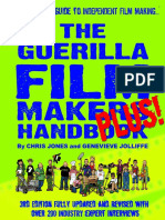 Guerilla Film Makers PLUS.pdf