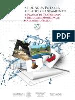 SGAPDS-1-15-Libro37.pdf