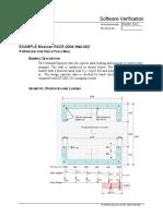 Mexican RCDF-04 WALL-002.pdf