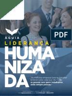 Liderança humanizada.pdf