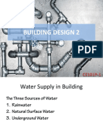 LECTURE 4 WATER PIPE SIZING.pdf
