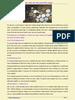 4 etape-cheie din viața oamenilor bogați.pdf