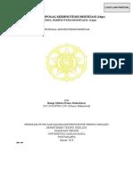 2018-08-17 Contoh Dokumen Pengesahan Tugas Akhir