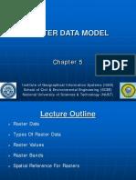 Raster Data Model.pdf