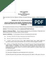 republic act 1556.pdf