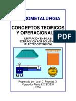 260966235-Curso-Hidrometalurgia teoria.pdf