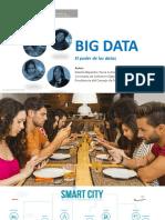 BIG_DATA_2018.pdf
