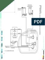 schéma électrique eptronix1
