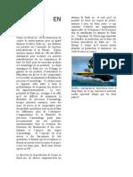 005 Optimisation de La Chaine Logistique Benqlilou 2012