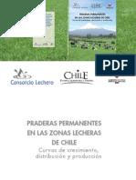 Praderas-Permanentes-en-las-zonas-lecheras-de-Chile.pdf