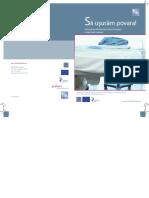 Afectiuni lombare in sectorul medical.pdf