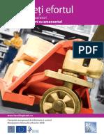 Manipularea manuala a maselor-comert.pdf