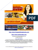 the_complete_trading_course.pdf