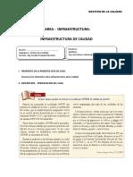 Gestion de La Calidad-tarea Extra Pa1-r